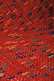 Free Rugs Royalty Free Stock Image - 9535846