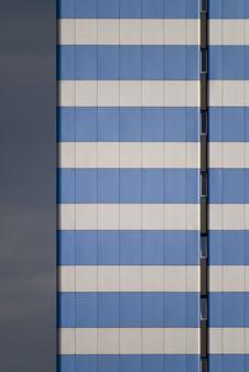 Free Skyscraper Stock Images - 9536224