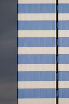 Free Skyscraper Stock Images - 9536264