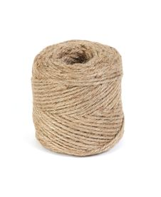 Free Spool Of String Stock Photography - 9536802