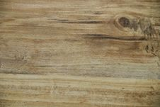Free Wood Texture Royalty Free Stock Photography - 9537567
