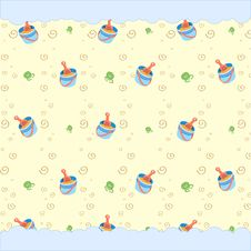 Free Funky Background Royalty Free Stock Images - 9538799