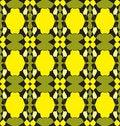 Free Yellow Green Texture Royalty Free Stock Photo - 9545095