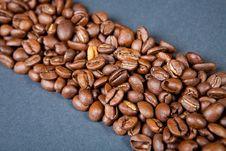 Free Aroma Coffee Stock Photo - 9540750