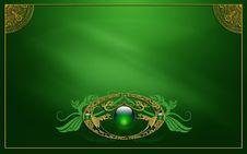Free Photo Background  Ized Layout Design Stock Photography - 9543602