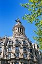Free Barcelona Stock Photos - 9559503