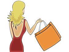 Free Illustration   Of Girl Royalty Free Stock Photos - 9559828
