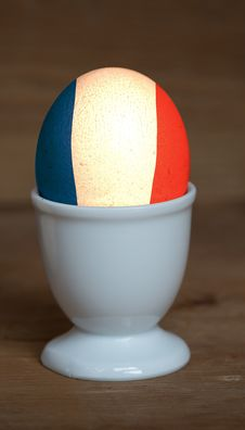 Free Egg, Product Design, Easter Egg Royalty Free Stock Photography - 95512787