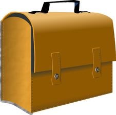 Free Product, Product Design, Suitcase, Baggage Royalty Free Stock Image - 95520346
