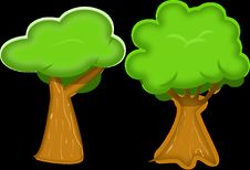 Free Green, Tree, Plant, Product Design Royalty Free Stock Images - 95520389