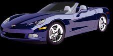 Free Car, Land Vehicle, Motor Vehicle, Vehicle Stock Image - 95520771