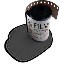 Free Product, Product Design, Hardware, Font Royalty Free Stock Image - 95521026