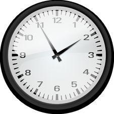 Free Clock, Home Accessories, Product Design, Product Stock Photo - 95521120