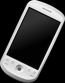 Free Mobile Phone, Gadget, Feature Phone, Communication Device Stock Photography - 95521852