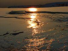 Free Reflection, Sea, Horizon, Sky Royalty Free Stock Photo - 95522215