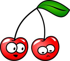 Free Heart, Leaf, Clip Art, Plant Royalty Free Stock Image - 95522496