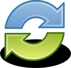 Free Green, Clip Art, Line, Font Royalty Free Stock Photo - 95522575
