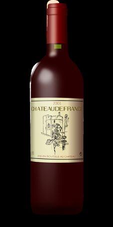 Free Bottle, Wine Bottle, Wine, Glass Bottle Stock Photo - 95523170