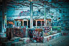Free Graffiti, Art, Wall, Street Art Royalty Free Stock Images - 95523849
