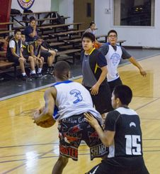 Free BB Tournament 17 07 01 _MG_0814 Royalty Free Stock Images - 95536749