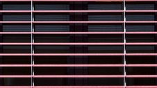 Free Venetian Blinds Royalty Free Stock Images - 95537019