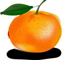 Free Produce, Fruit, Food, Citrus Stock Photography - 95554872