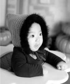 Free Asian Baby Models Royalty Free Stock Photo - 95593695