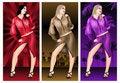 Free Fashion Girl Stock Photography - 9562902