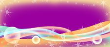 Free Abstract Background Stock Image - 9561071