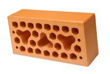 Free Brick Stock Images - 9562754