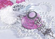 Free Bijou Stock Photos - 9564913