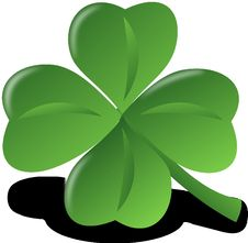 Free Green, Leaf, Shamrock, Plant Royalty Free Stock Photo - 95607425