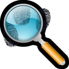 Free Product Design, Product, Magnifying Glass Royalty Free Stock Images - 95607539