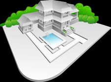 Free Product, Architecture, Product Design, Angle Stock Image - 95607971