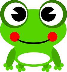 Free Green, Frog, Amphibian, Leaf Royalty Free Stock Photos - 95608078