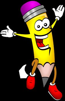 Free Cartoon, Yellow, Art, Clip Art Stock Images - 95608104