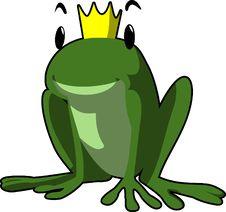 Free Toad, Amphibian, Tree Frog, Green Royalty Free Stock Photo - 95608275