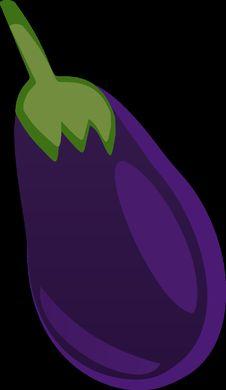 Free Purple, Violet, Produce, Organism Royalty Free Stock Photo - 95608395