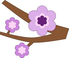 Free Flower, Purple, Lilac, Violet Royalty Free Stock Photos - 95608558