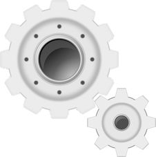 Free Hardware, Wheel, Hardware Accessory, Rim Stock Image - 95608621