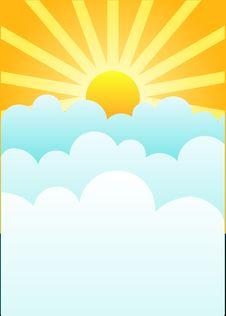 Free Sky, Yellow, Daytime, Text Royalty Free Stock Photos - 95608758