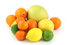 Free Natural Foods, Fruit, Produce, Citrus Royalty Free Stock Photo - 95609015
