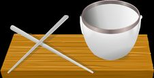 Free Cup, Tableware, Product Design, Coffee Cup Stock Image - 95610281