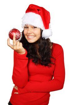 Free Santa Claus, Headgear, Christmas Ornament, Fictional Character Stock Photos - 95610483
