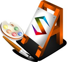Free Product Design, Technology, Product, Clip Art Stock Photos - 95610663