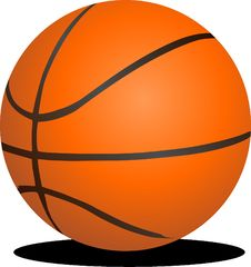 Free Ball, Sphere, Line, Pallone Stock Image - 95611311