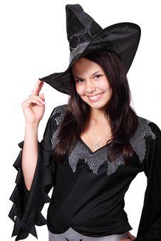 Free Clothing, Costume, Headgear, Shoulder Stock Photos - 95611453