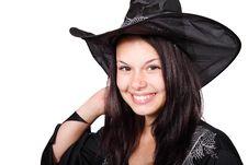 Free Fashion Accessory, Headgear, Hat, Smile Royalty Free Stock Image - 95611496