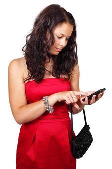 Free Fashion Model, Shoulder, Sitting, Photo Shoot Stock Image - 95611641