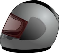 Free Helmet, Headgear, Sports Equipment, Motorcycle Helmet Royalty Free Stock Photos - 95611828